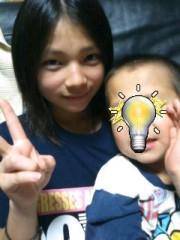 黒田和沙 公式ブログ/んちゃヽ(´〇`)ノ 画像1