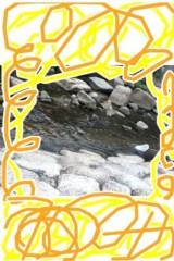 黒田和沙 公式ブログ/お祭り 画像1