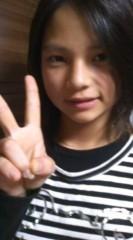 黒田和沙 公式ブログ/ただいま〜!=^ェ^= 画像1