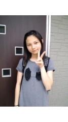 黒田和沙 公式ブログ/夏休み 画像1