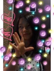 黒田和沙 公式ブログ/問題 画像1