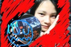 黒田和沙 公式ブログ/まったりんこ(*^o^*) 画像1