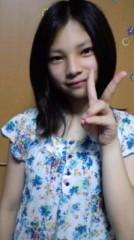 黒田和沙 公式ブログ/GET 画像1