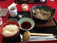 真理安 公式ブログ/バイブスIN広島1日目 画像2