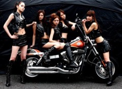 真理安 公式ブログ/VIBES FOX告知☆ 画像1