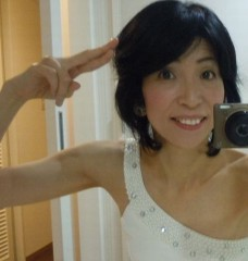 石川恵深 公式ブログ/おはよ〜GOOD LUCK☆彡 画像3