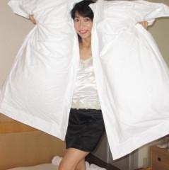 石川恵深 公式ブログ/デラ寒〜&オヤスミ〜♪ 画像1