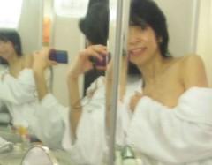 石川恵深 公式ブログ/もういくつ寝ると〜♪&おやすみ☆彡 画像1