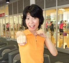 石川恵深 公式ブログ/恵深の好きなスポーツ 画像3