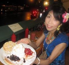 石川恵深 公式ブログ/恵深からホワイトデー☆彡 画像2