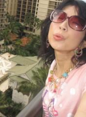 石川恵深 公式ブログ/おはよ〜♪ キッス☆彡 画像3