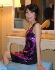 石川恵深 公式ブログ/おやすみ☆彡&日記お休みお知らせ 画像1