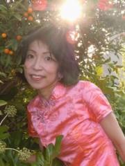石川恵深 公式ブログ/おはよ〜魔法使いエミーちゃん(^^) 画像2