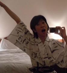 石川恵深 公式ブログ/秋の夜長 & オヤスミ☆彡 画像2
