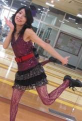 石川恵深 公式ブログ/仮装ヒップホップ 画像3