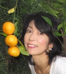 石川恵深 公式ブログ/恵深チャンちのみかん&エミコメ!(^^)! 画像3