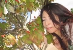 石川恵深 公式ブログ/DAIGOさん結婚するの!? 画像1