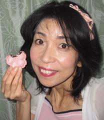 石川恵深 公式ブログ/石川県の桜… 画像2