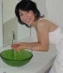 石川恵深 公式ブログ/おはよ〜GOOD LUCK☆彡 画像2