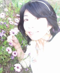石川恵深 公式ブログ/GWゴールデン… &エミコメ!(^^)! 画像3