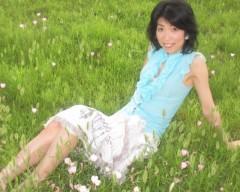 石川恵深 公式ブログ/お昼寝… ☆彡 & エミコメ!(^^)! 画像1