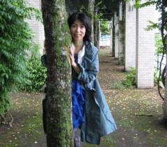 石川恵深 公式ブログ/花嫁☆モード〜おやすみ☆彡 画像2