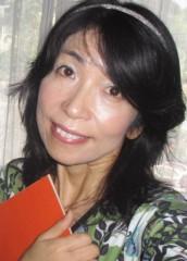 石川恵深 公式ブログ/撮影いってきます♪ 画像1