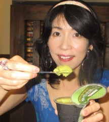 石川恵深 公式ブログ/衣笠丼(なか卯)&明日はエミコメ(^^) 画像3