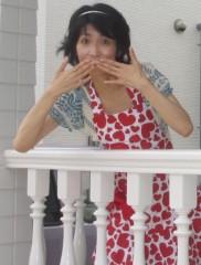 石川恵深 公式ブログ/おはよ〜LOVE☆彡(奥さんモード) 画像2