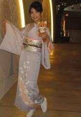 石川恵深 公式ブログ/新美南吉記念館 (愛知県半田市) 画像3