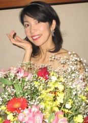 石川恵深 公式ブログ/6月スタート♪恵深は…&エミコメ!(^^)! 画像1