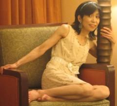石川恵深 公式ブログ/もしもし… 画像1