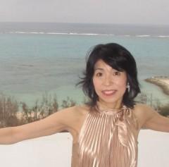 石川恵深 公式ブログ/おはよ〜♪ メイク 画像2