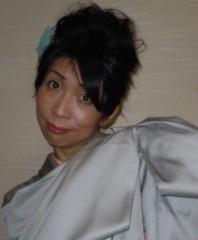 石川恵深 公式ブログ/ありがとう☆彡&王子様が現れたら… 画像2
