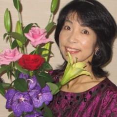石川恵深 公式ブログ/2012年 心からありがとうm(__)m 画像1