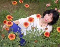 石川恵深 公式ブログ/おはよーLOVE☆彡 画像1