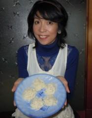 石川恵深 公式ブログ/宮城県☆白石う〜めん(きちみ製麺) 画像2