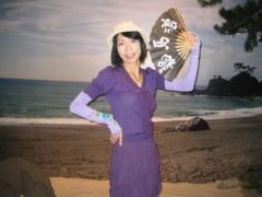 石川恵深 公式ブログ/おはよ〜恵深ぜよ(^^) 画像3