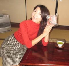 石川恵深 公式ブログ/おつかれ様☆ 画像2