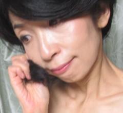 石川恵深 公式ブログ/彗星の如く…&明日は朗読ゲスト出演(刈谷) 画像2