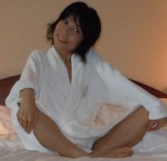 石川恵深 公式ブログ/夏の疲れ大丈夫?おやすみ☆彡 画像2