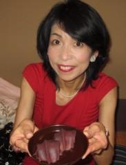 石川恵深 公式ブログ/赤福餅 ・赤福ぜんさい &明日はエミコメ(^^) 画像2