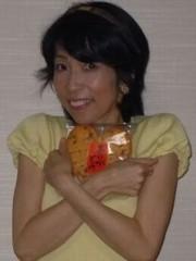 石川恵深 公式ブログ/言霊&ありがとう!(^^)! 画像3