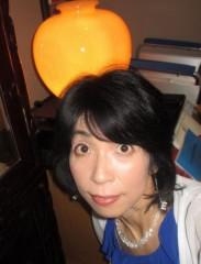 石川恵深 公式ブログ/9月スタート♪ 秋〜☆彡 画像2