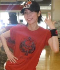 石川恵深 公式ブログ/恵深ヒップホップダンス♪ & 明日はエミコメ(^^) 画像3