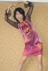 石川恵深 公式ブログ/感謝!!!急上昇ランキング一位\(^o^)/ 画像3