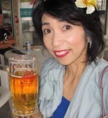 石川恵深 公式ブログ/オリオンビール&泡盛(沖縄) 画像1