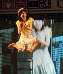 石川恵深 公式ブログ/南吉生誕祭からの 画像1