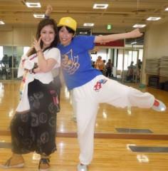 石川恵深 公式ブログ/恵深☆ヒップホップダンス(^^♪ 画像1