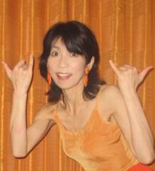 石川恵深 公式ブログ/感謝!&6月ラスト〜Time flies… 画像2